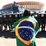 Foto: Agência Estado