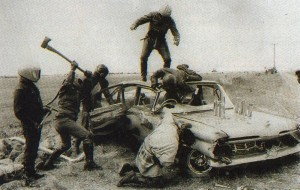 ImpalaAttack