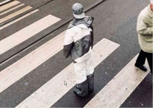 zoom-invisibilidade-social-812