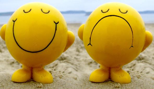 como-ser-feliz-590x340
